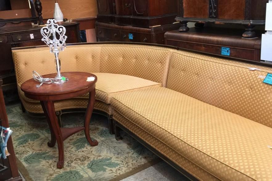 _uhuru_furniture_04