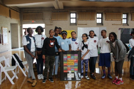young_heroes_outreach_program_5